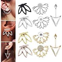 2e11476713143 Amazon Best Sellers: Best Girls' Stud Earrings
