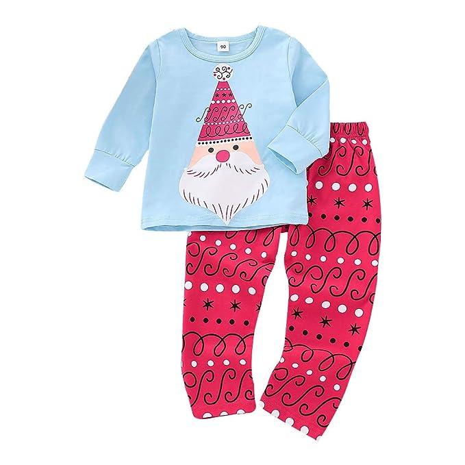 Boys Infant /& Toddler Christmas T-Shirts
