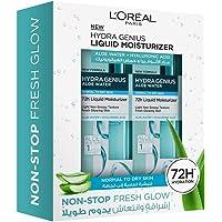 L'Oréal Paris L'Oreal Paris Skin Expert NON-STOP FRESH GLOW (DRY)