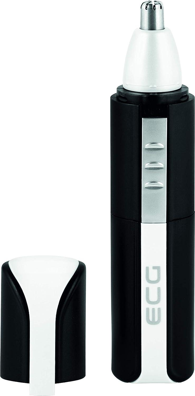 ECG 341540154958 - Cortapelos y maquinilla de afeitar, color ...
