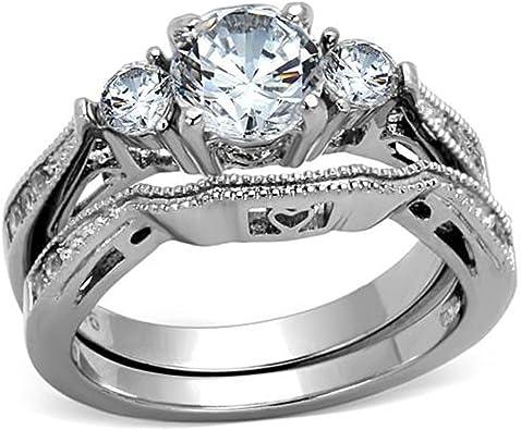 Vip Jewelry Co VJC1W002-$P product image 6