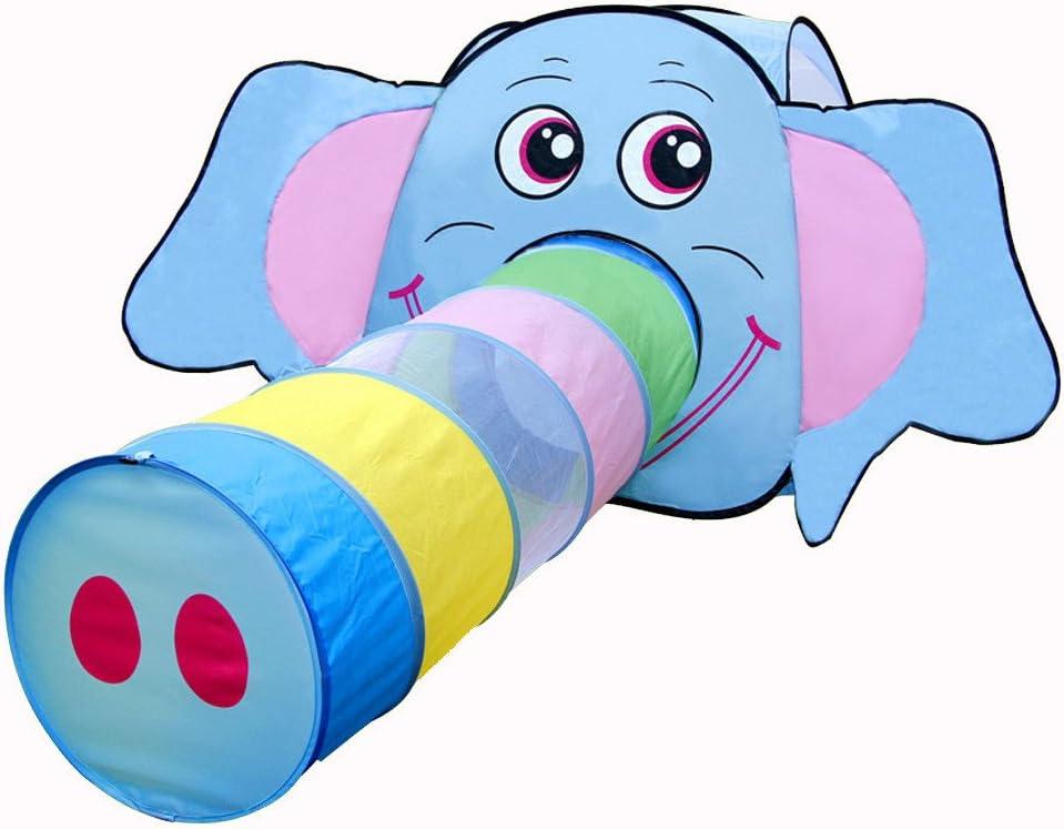 Anferstore - Tienda de campaña Infantil de tamaño Grande con ...