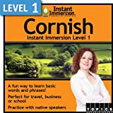 Instant Immersion Level 1 - Cornish [Download]