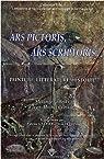 Ars pictoris, ars scriptoris : Peinture, littérature, histoire - Mélanges offerts à Jean-Michel Croisille par Sauron