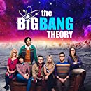 Big Bang Theory, The: The Complete Eleventh Season (BD) [Blu-ray]