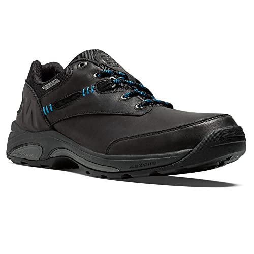 New Balance Men's Shoes MW1069BK SIZE 10 US UXpWde98q