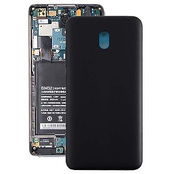 CHENCHUAN-ES Smartphone Accesorios La batería Cubierta Trasera for ...