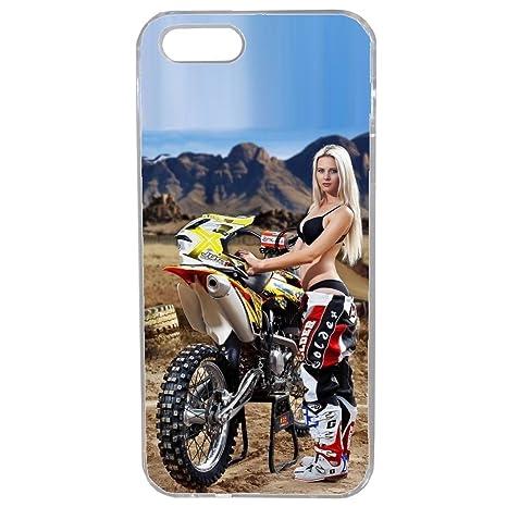 coque iphone 4 moto