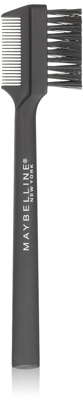Maybelline New York Expert Tools, Brush 'n Comb Brush ' n Comb Maybelline-Garnier-Essie Inc. 160BCET