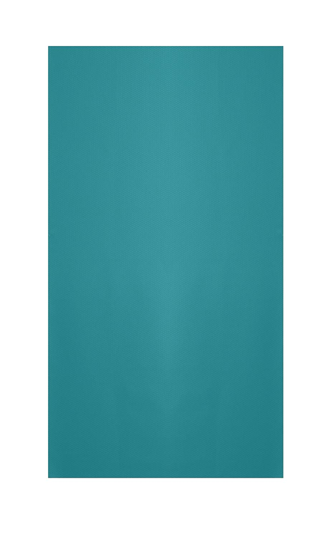 Ebydesign RSON5LakeBlue23 Solid Decorative Rug