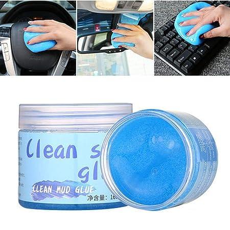 Limpiador universal para la limpieza del teclado limpiador ...