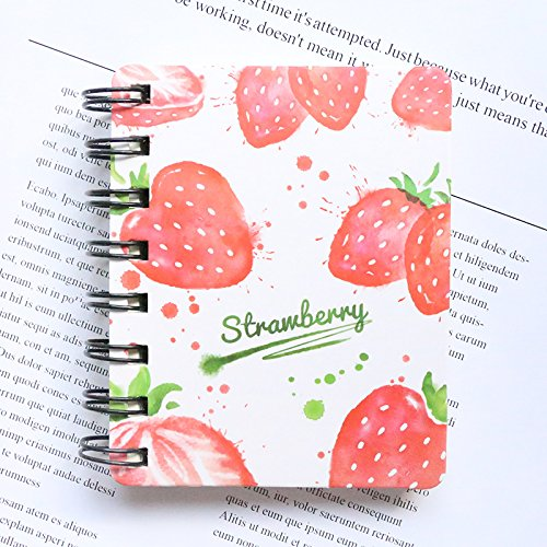 Weimay Notebook Wrong Question Correction Excerpt Sentence Writing Book Diary Memo Journal Book