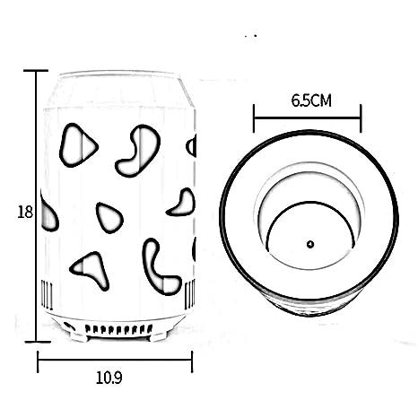 Amazon Com Refrigerators Meiduo 5v Usb Power Operated Portable Mini