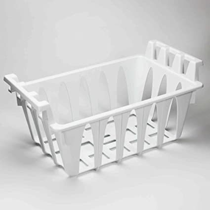 216848200 Frigidaire Freezer Basket OEM 216848200