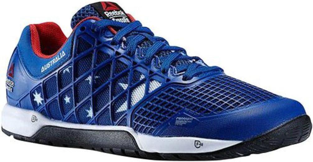 Crossfit Nano 4.0 Training Shoe