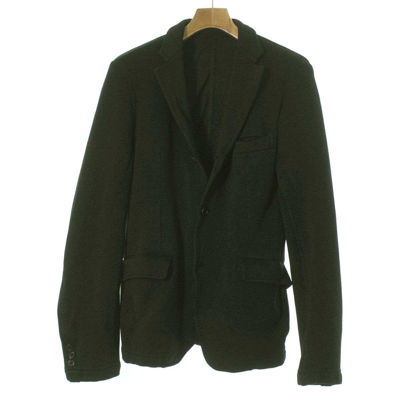 (コムデギャルソンオム) COMME des GARCONS HOMME メンズ ジャケット 中古 B07D6VQLGY  -