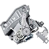 ACDelco 23245269 GM Original Equipment Power Assisted Trunk Lid Motor