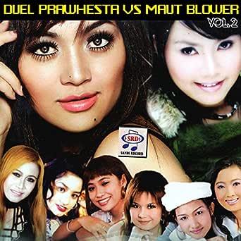 Mabuk Dan Judi Live By Fitri Tamara On Amazon Music Amazon Com