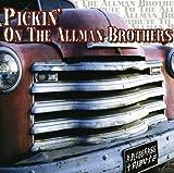 Pickin on the Allman Brothers