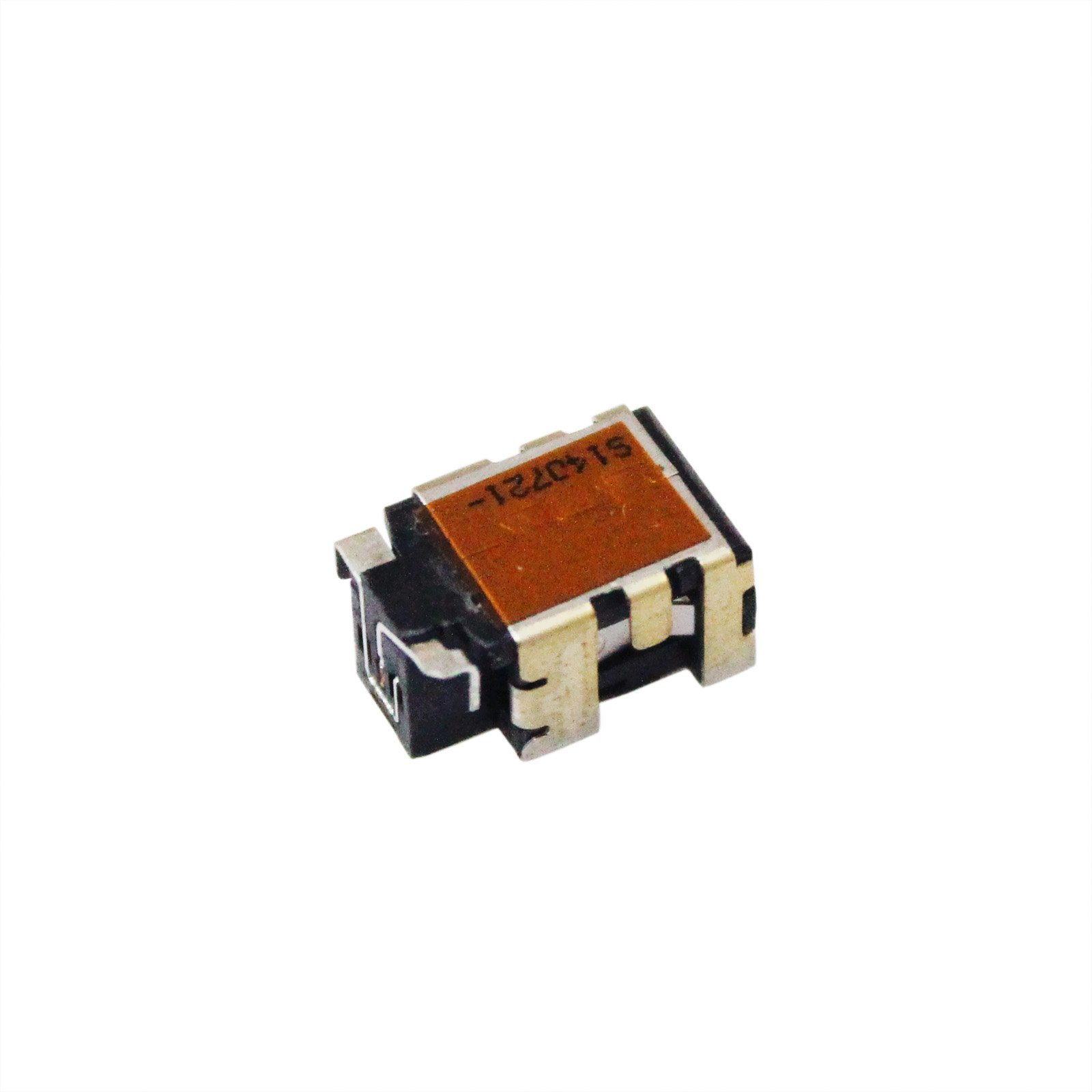 GinTai DC Power Jack Replacement for ASUS Compatible with n501jw ux501jw G501J G501JW G501JW-DS71 UX501V UX501VW by GinTai (Image #1)