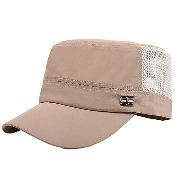 Amazon.com  Lavany Women Men Hats 72e5da2e27e5