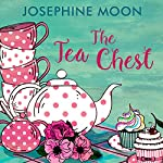The Tea Chest | Josephine Moon