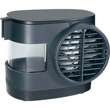 portable air conditioner fan cooler 12v 230v ideal for home car office