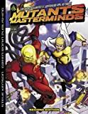 img - for Mutants and Masterminds 2nd Edition book / textbook / text book