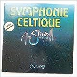 symphonie celtique LP