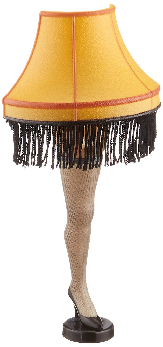 Leg Lamp Nightlight - Night Lights - Amazon.com
