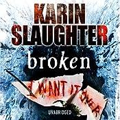 Broken | Karin Slaughter