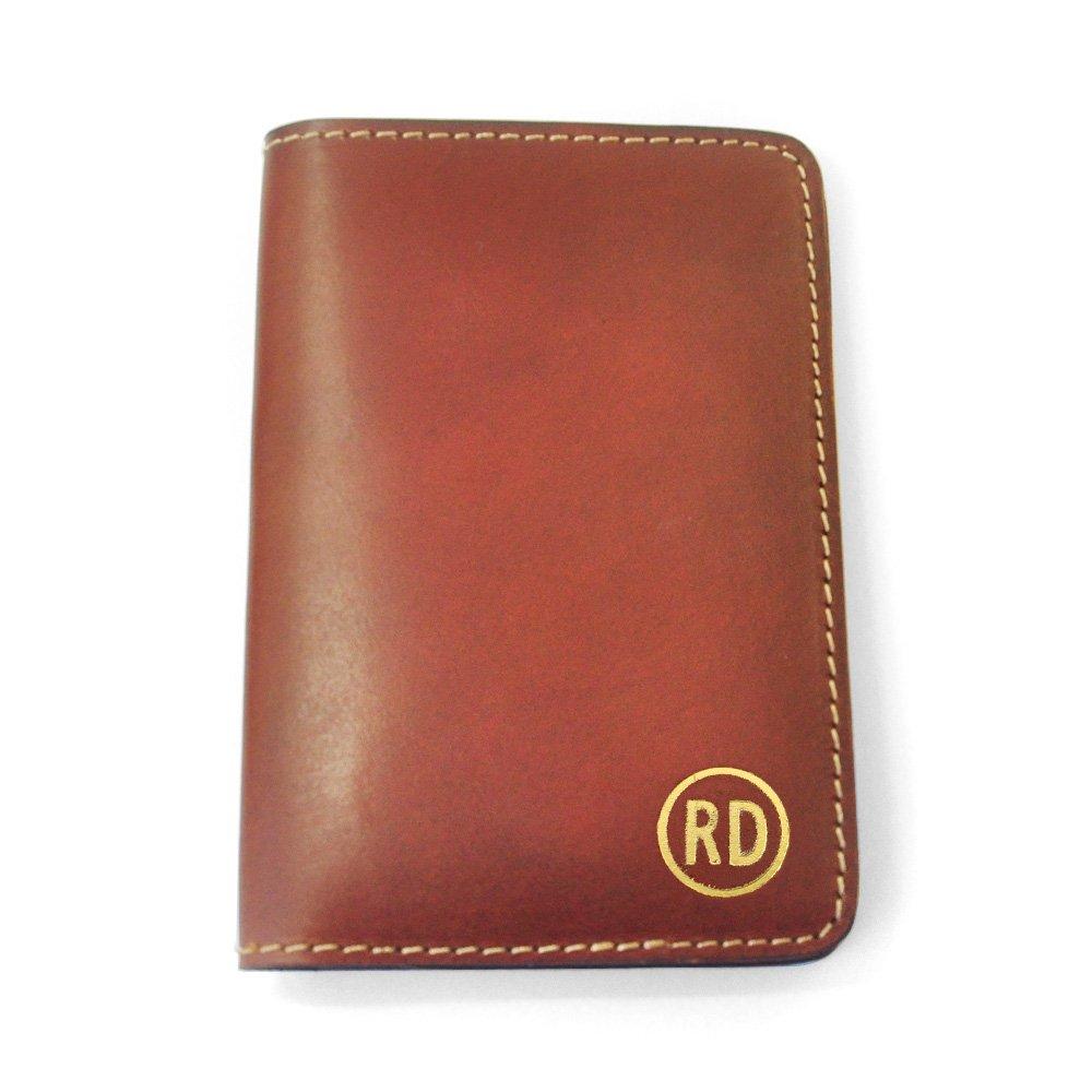 Groomsmen Gift, Passport Cover, Custom Passport Holder, Travel Wallet, Mens Gift, Gift for Him, Leather Passport Cover