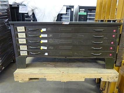 Amazon mayline hamilton flat file cabinet set with base mayline hamilton flat file cabinet set with base malvernweather Gallery