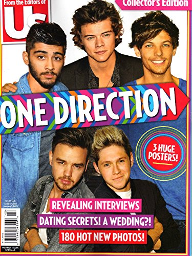 one direction 2014 - 1