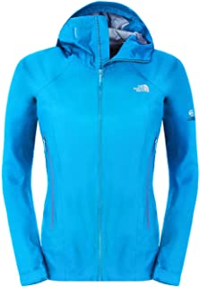 The North Face -  Giacca - Donna XS Colore: Blu Quill Blue