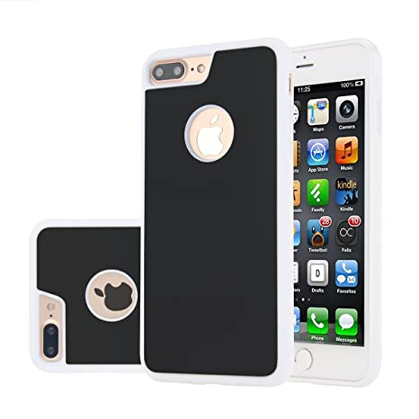 nano coque iphone 7