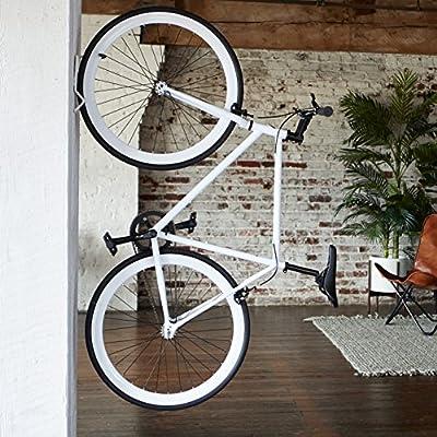 Vilano Large (58cm) Rampage Fixed Gear Bike Fixie Road Bike