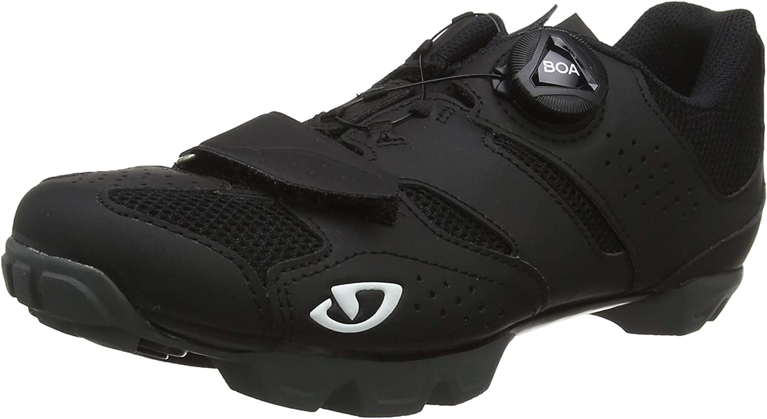 Giro Women's Mountain Cycling Shoes