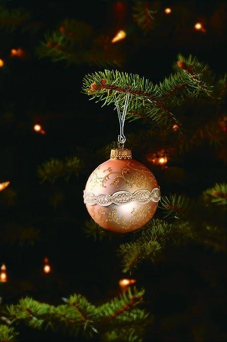 Adams Christmas 4100991040 Ornament Hangers 48Pack Amazonca