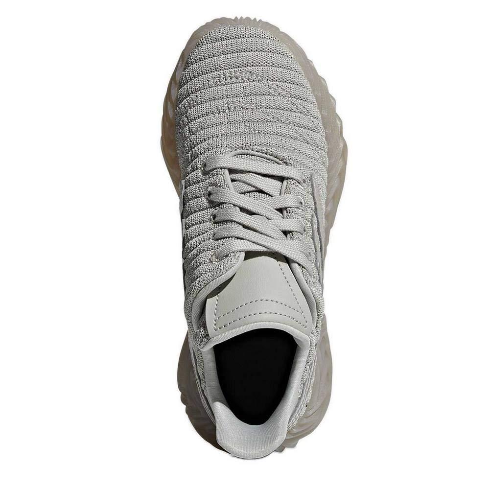 pretty nice da40b cfaf3 adidas Sobakov Modern J Chaussures Enfants Vert Amazon.fr Chaussures et  Sacs