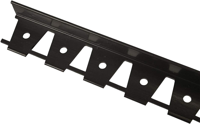 DIMEX 1262-60C 751315012621 EasyFlex Tijeras de podar de plástico ...