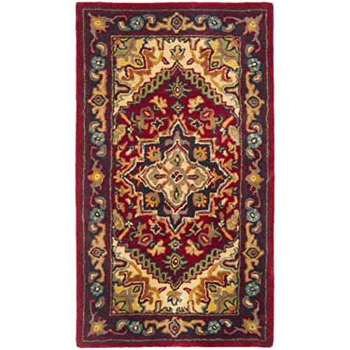 rug home techieblogie dump grzkqyxyao ideas decorating the tempe wool info rugs