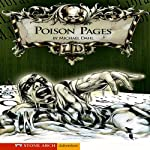 Poison Pages | Michael Dahl