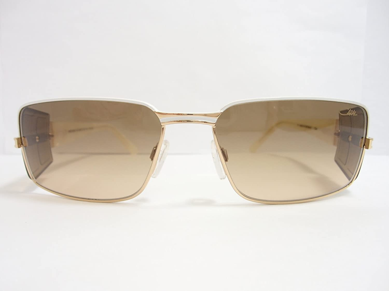 CAZAL(カザール) サングラス MOD 9055 col.004 57mm 【メガネのハヤミセリート付き】 B01M6406EJ