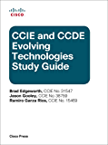 CCIE and CCDE Evolving Technologies Study Guide (English Edition)
