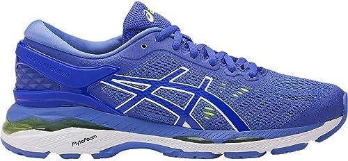 ASICS Women's Gel Kayano 24 Running Shoe