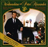 Weihnachten Mit Peter Alexander