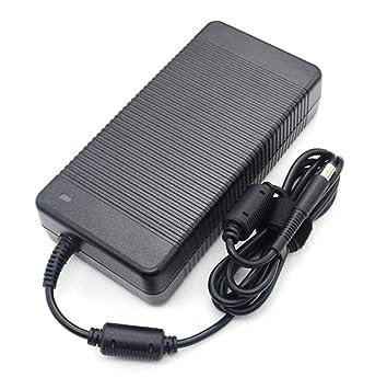 szhyon Original 19.5V 11.8A 230W Adaptador de corriente ...