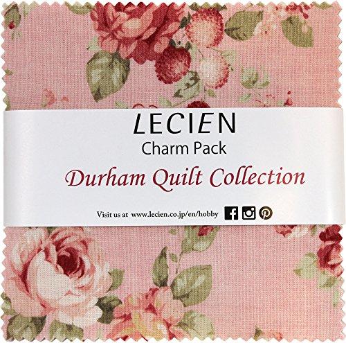quilt charm packs - 7