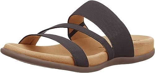 Gabor Women's Tomcat Sandals: Amazon.co